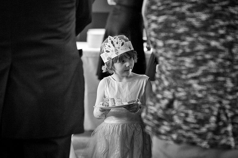 Hochzeit_Berlin_Zuckerstück_Schloss_Ochsenstall_Foto_Hochzeitstorte