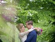 Hochzeitsfotografie_Ulrichshusen_Berlin_Ganzinweise