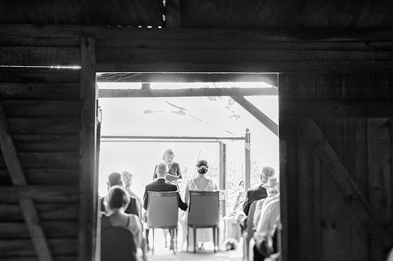 04_Hochzeit_Doellnsee_Schorfheide_Hochzeitsfotograf_Berlin