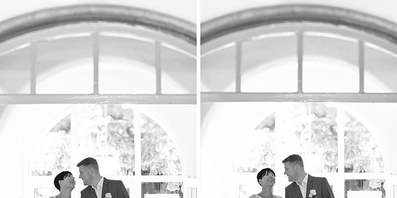 06_Hochzeitsfotograf_HohenNeuendorf_Hund_Heiraten