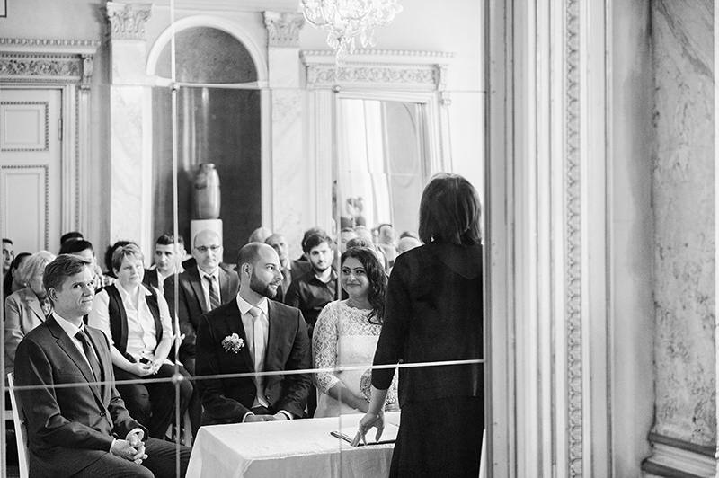 06_Hochzeitsfotograf_Palais_Festungsgraben_Berlin