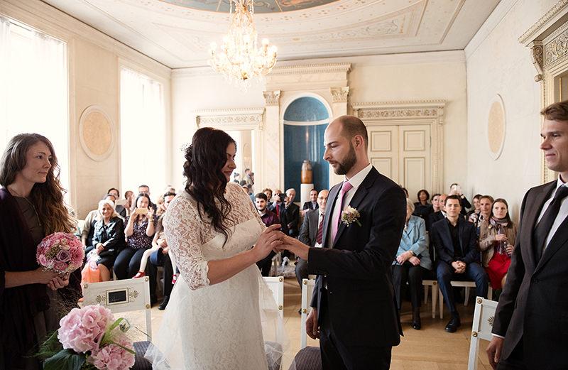 08_Hochzeitsfotograf_deutsch_tuerkisch_Berlin