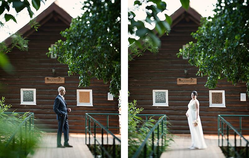 09_Hochzeit_Doellnsee_Schorfheide_Hochzeitsfotograf_Berlin