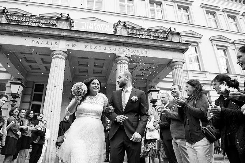 10_Hochzeitsfotograf_deutsch_tuerkisch_Berlin