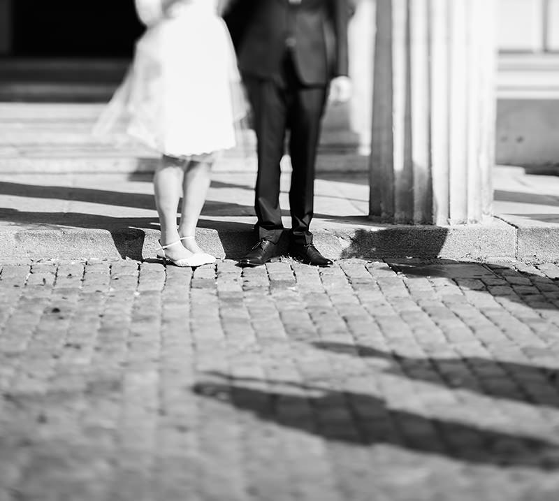 11_Hochzeitsfotograf_deutsch_tuerkisch_Berlin