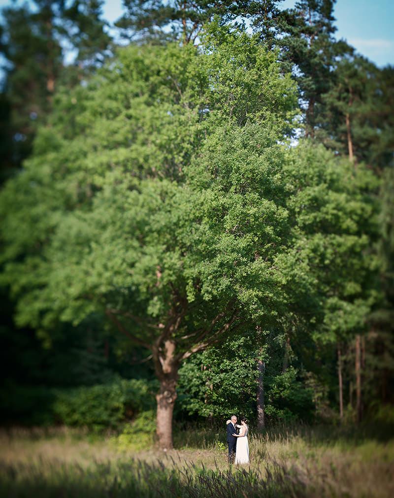 12_Hochzeit_Doellnsee_Schorfheide_Hochzeitsfotograf_Berlin