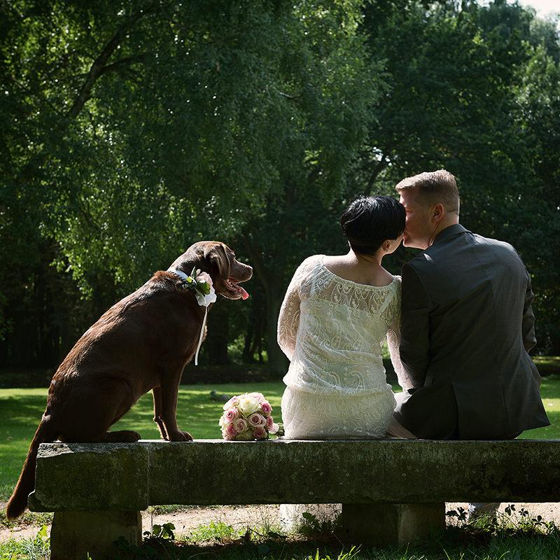 Hochzeitsfotograf_Kremmen_Ziethen_Hund_Heiraten.  13_Hochzeitsfotograf_Kremmen_Ziethen_Hund_Heiraten.  14_Hochzeitsfotograf_Kremmen_Ziethen_Hund_Heiraten