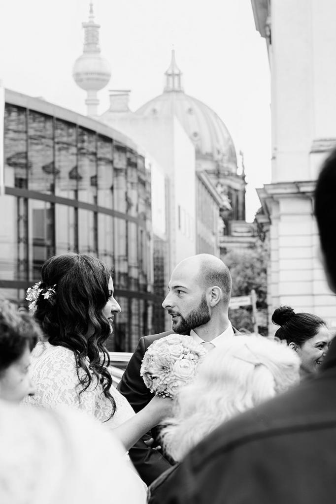 12_Hochzeitsfotograf_deutsch_tuerkisch_Berlin