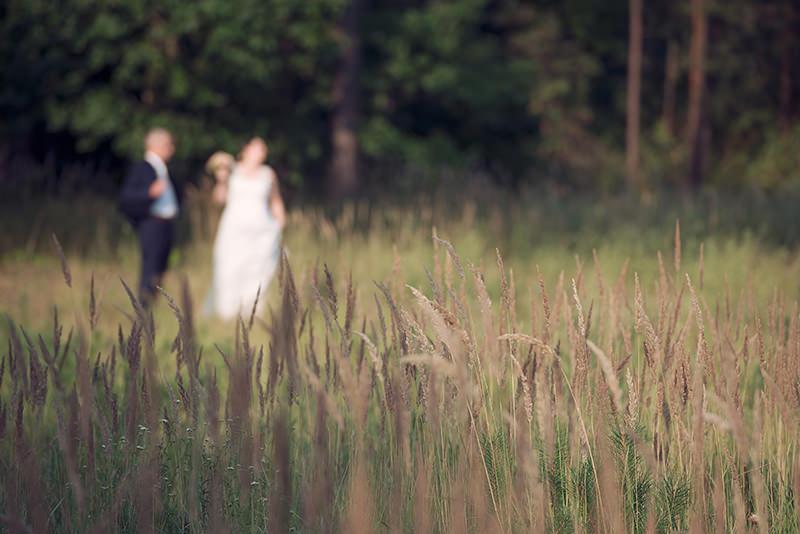 13_Hochzeit_Doellnsee_Schorfheide_Hochzeitsfotograf_Berlin