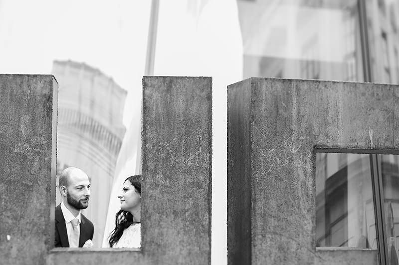 15_Hochzeitsfotograf_deutsch_tuerkisch_Berlin