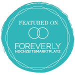 hochzeitsplanung_foreverly_featured