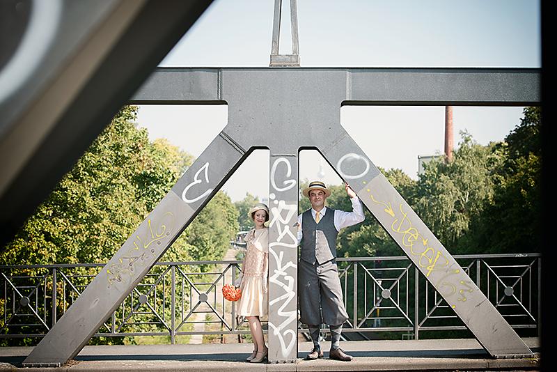 11_Berlin_Hochzeitsfotograf_20erJahreHochzeit