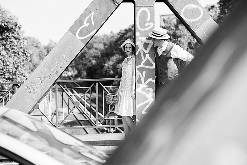 12_Berlin_Hochzeitsfotograf_20erJahreHochzeit