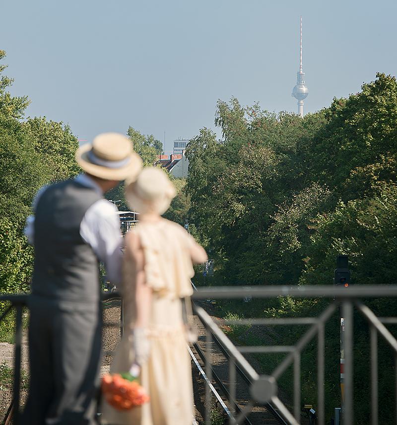 14_Hoffotografen_Hochzeitsfotograf_20erJahreHochzeit