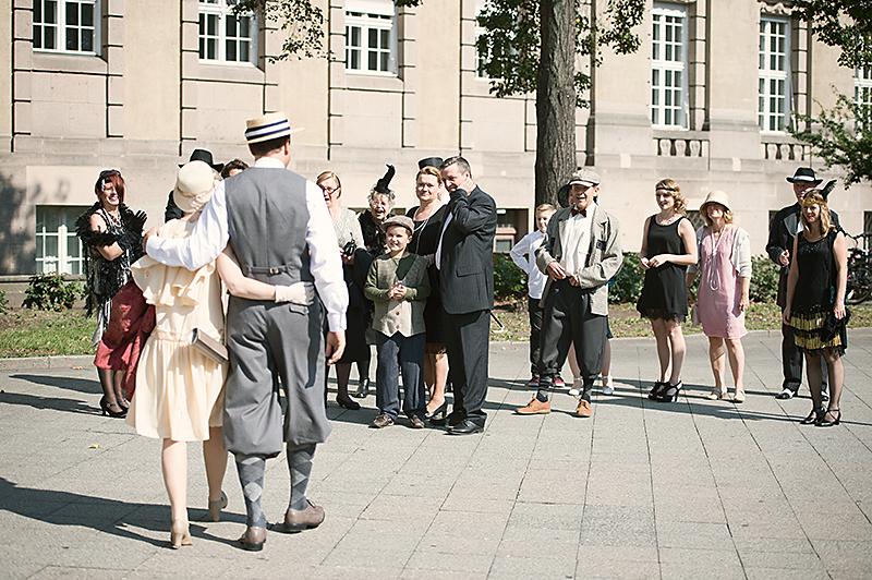 23_Hoffotografen_Hochzeitsfotograf_20erJahreHochzeit