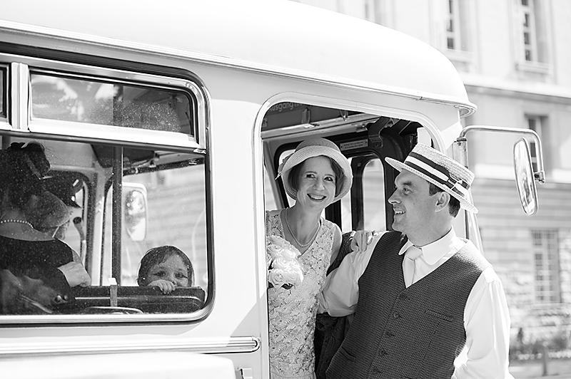 30_Hoffotografen_Hochzeitsfotograf_20erJahreHochzeit