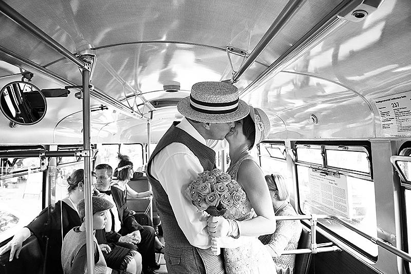 32_Hoffotografen_Hochzeitsfotograf_20erJahreHochzeit