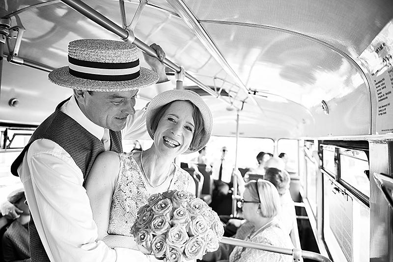 33_Hoffotografen_Hochzeitsfotograf_20erJahreHochzeit