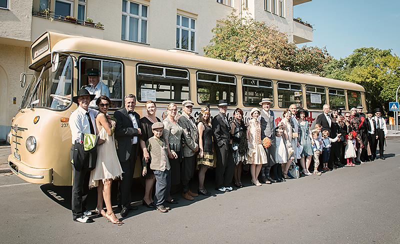 35_Hoffotografen_Hochzeitsfotograf_20erJahreHochzeit
