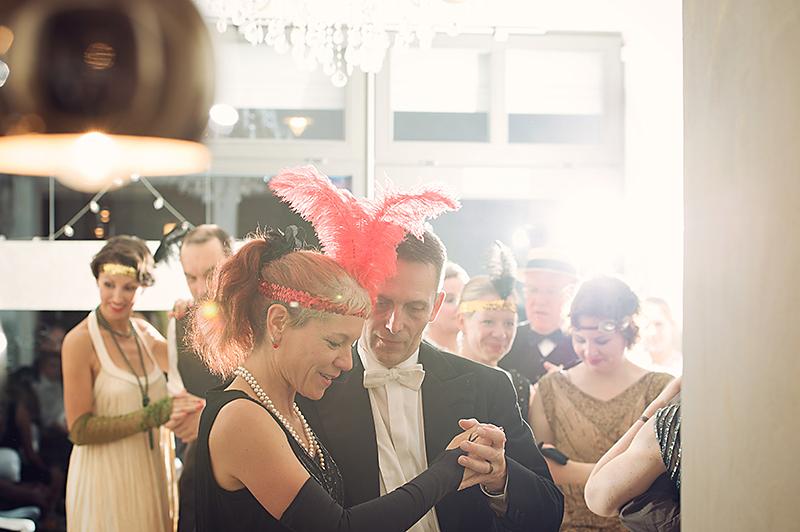 41_Hoffotografen_Hochzeitsfotograf_20erJahreHochzeit