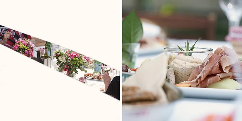 02_GanzInWeise_Hochzeitscatering