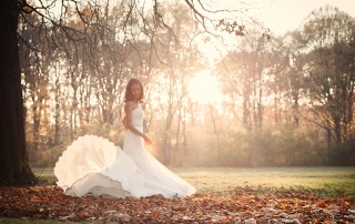 fter_Wedding_Berlin_herbst
