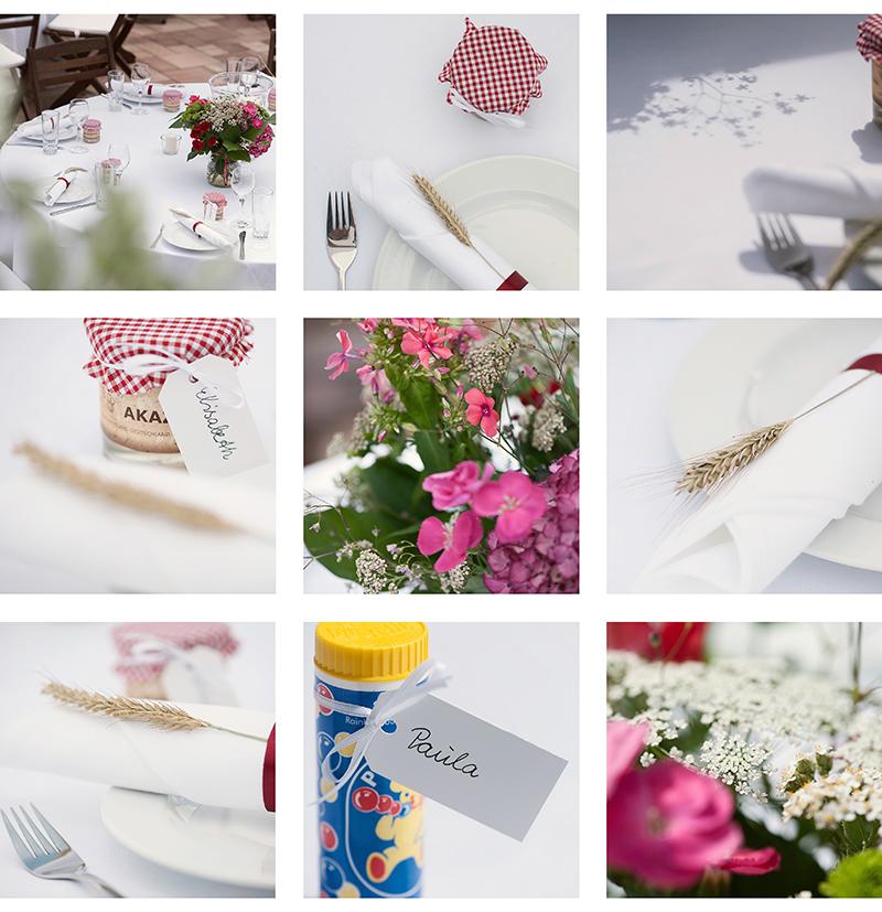 03_GanzInWeise_Hochzeitscatering