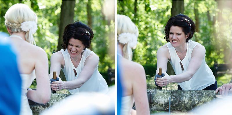 17_gleichgeschlechtliche_Hochzeitsfotograf_Lakeside_Ganzinweise_lesbische