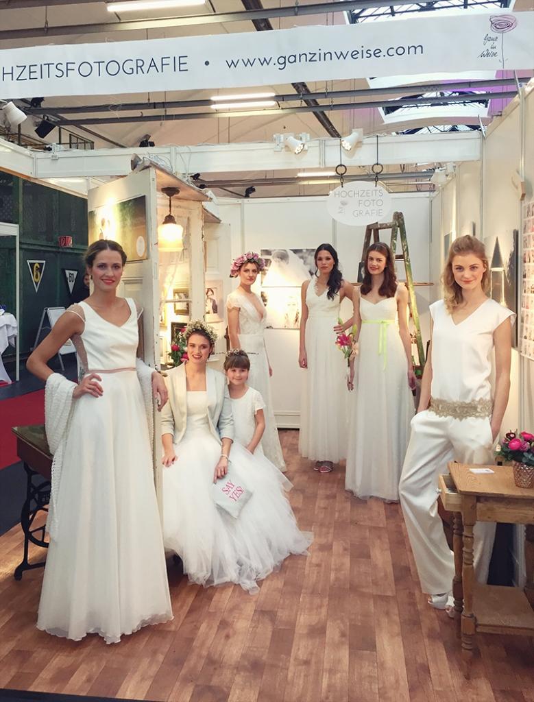 AnneWolf_Ganzinweise_Hochzeitfotografie_Brautmode