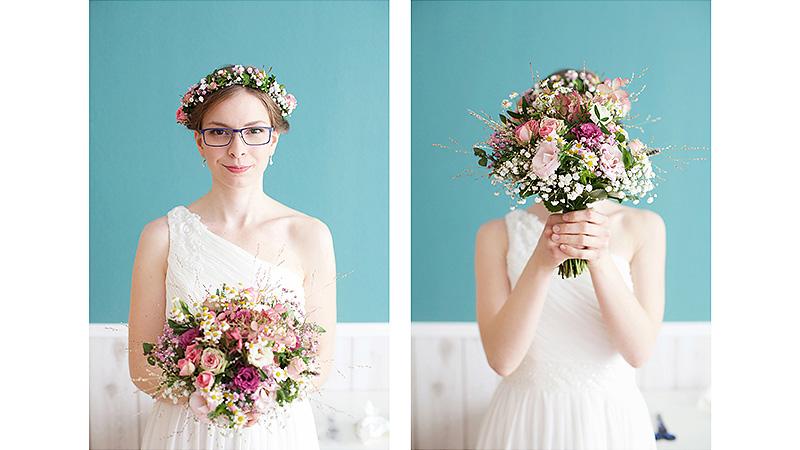 10urbane_Hochzeit_marrymag_Ganzinweise