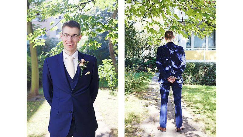 12urbane_Hochzeit_Jena_firstlook_Ganzinweise