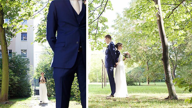 13urbane_Hochzeit_Jena_firstlook_Ganzinweise