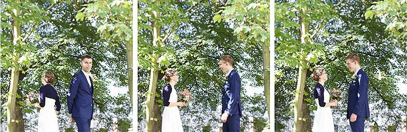 14urbane_Hochzeit_Jena_firstlook_Ganzinweise