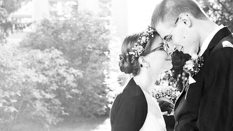 16urbane_Hochzeit_Jena_firstlook_Ganzinweise