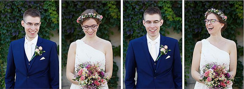 17urbane_Hochzeit_Jena_paarfoto_Berlin_Ganzinweise