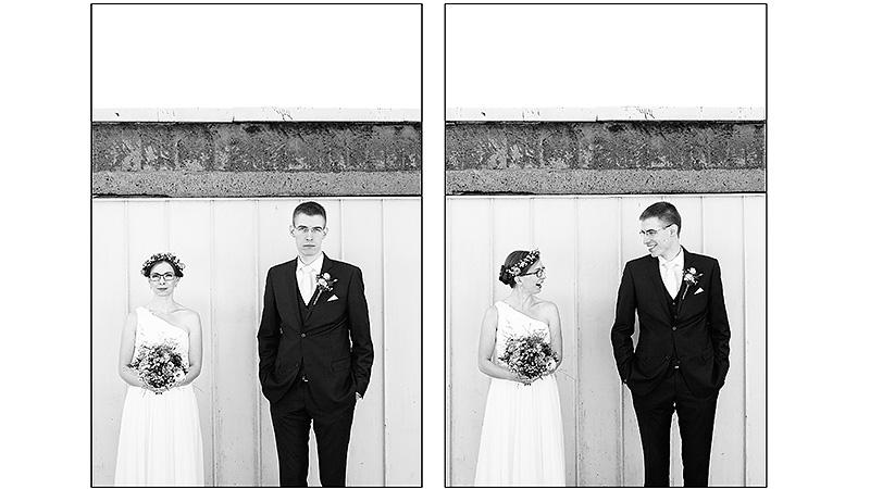18urbane_Hochzeit_Jena_paarfoto_Berlin_Ganzinweise