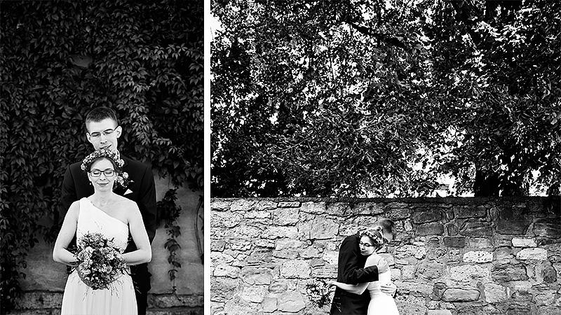 20urbane_Hochzeit_Jena_firstlook_Ganzinweise