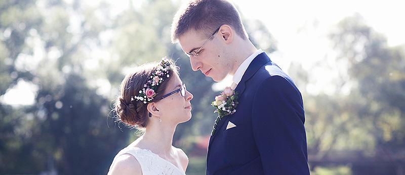 21urbane_Hochzeit_Jena_firstlook_Ganzinweise