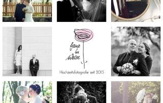 3 Jahre_GanzinWeise_Hochzeitsfotografie_Berlin
