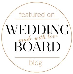 http://www.wedding-board.de/