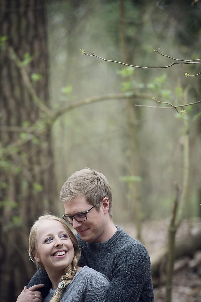 Verlobungsshooting in Berlin Engagementfotos