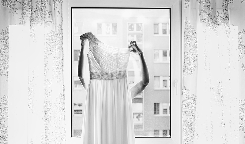Anna_Wehmeyer_Brautfotoaward_Getting_Ready_02