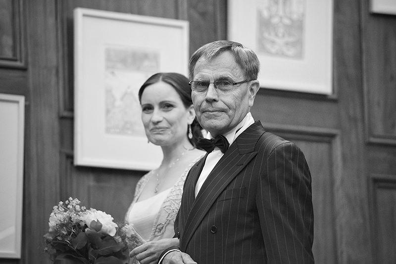 Hochzeitsfotograf im Schloss Wiligrad bei Schwerin
