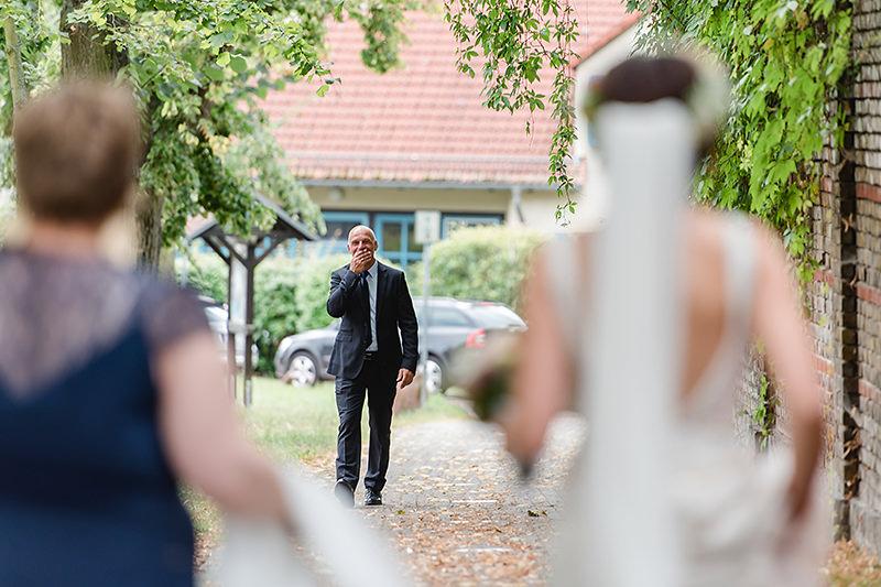 156_schloss-marquardt_heiraten_hochzeitsfotograf