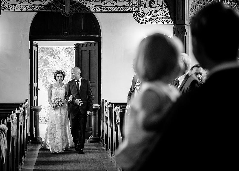 185_schloss-marquardt_heiraten_hochzeitsfotograf