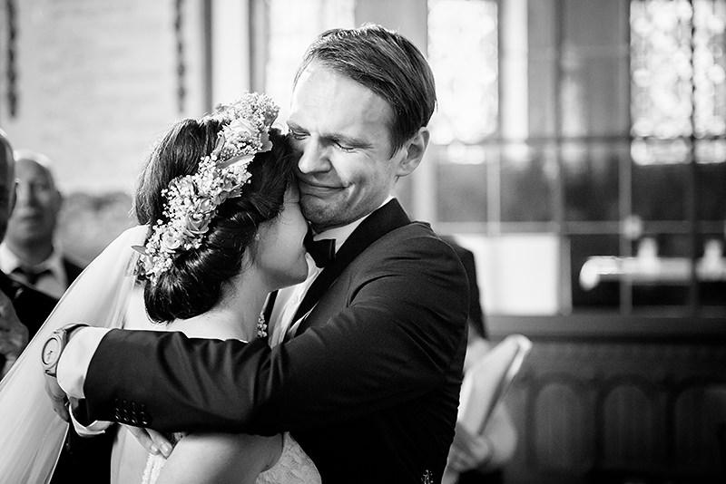 201_schloss-marquardt_heiraten_hochzeitsfotograf
