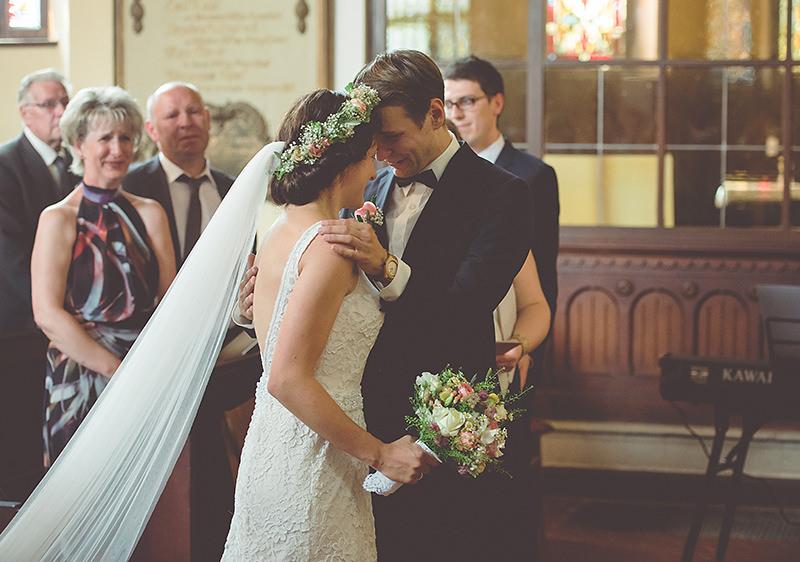 204_schloss-marquardt_heiraten_hochzeitsfotograf