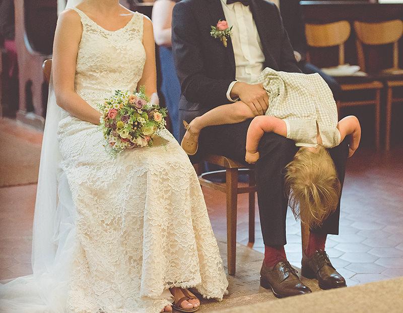 243_schloss-marquardt_heiraten_hochzeitsfotograf