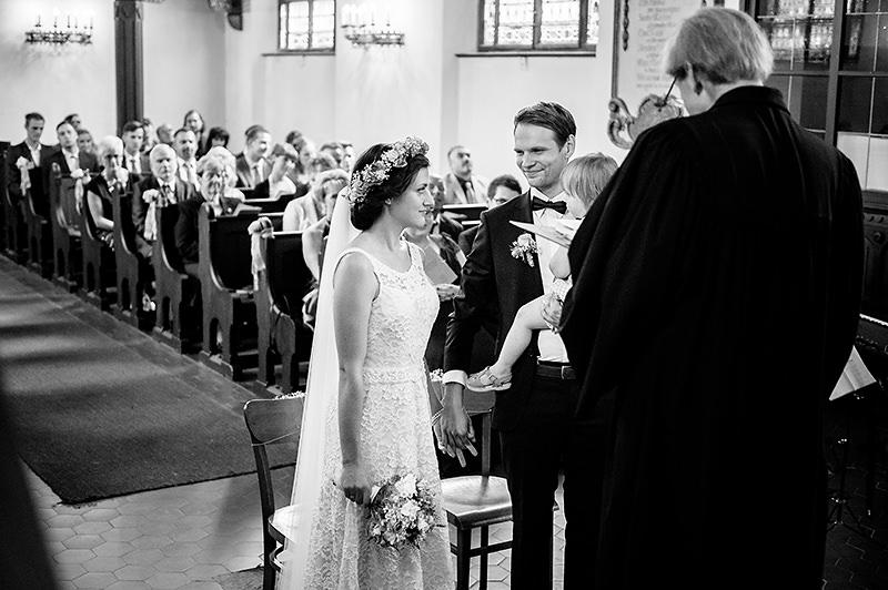 254_schloss-marquardt_heiraten_hochzeitsfotograf