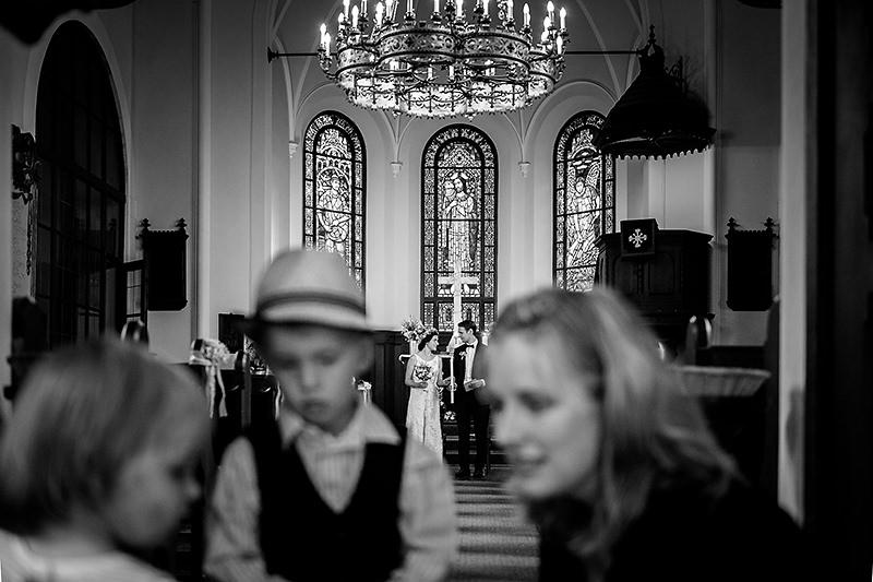 291_schloss-marquardt_heiraten_hochzeitsfotograf